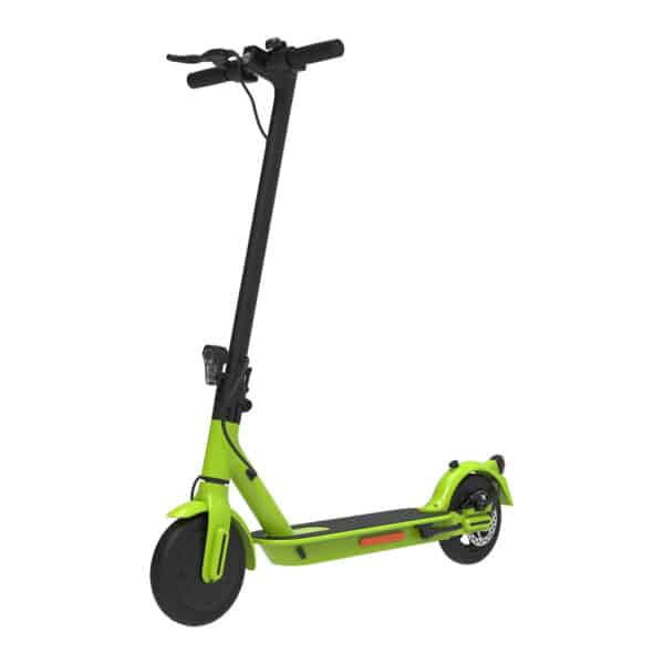 Es003 De Electric Scooter With Abe (3)
