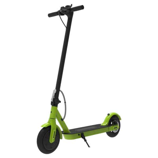 Es004 Electric Scooter (3)