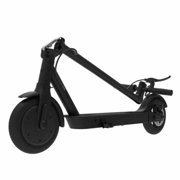 Es004 Electric Scooter (4)