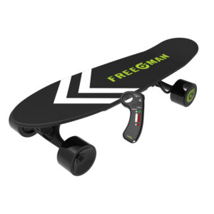 S11 Electric Skateboard (1)