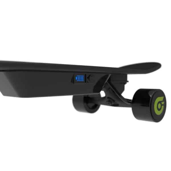 S11 Electric Skateboard (2)