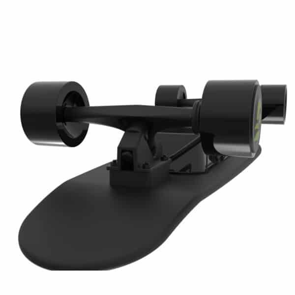S11 Electric Skateboard (4)