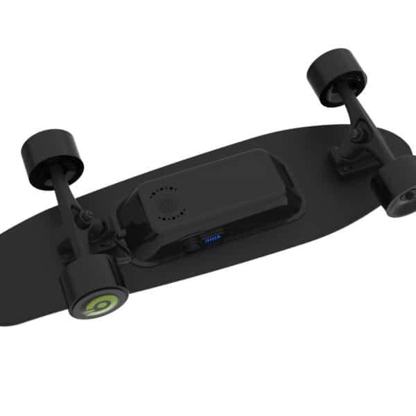 S11 Electric Skateboard (7)
