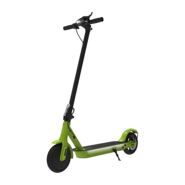 S2 8.5'' Electric Scooter (0) 2021.2.2