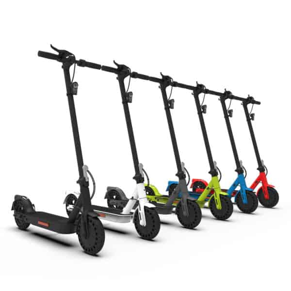 S2 De Abe Electric Scooter (3)