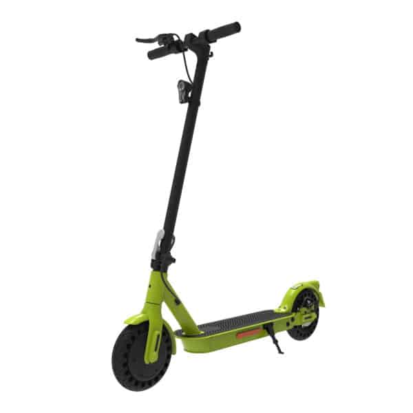 S2 De Abe Electric Scooter (5)