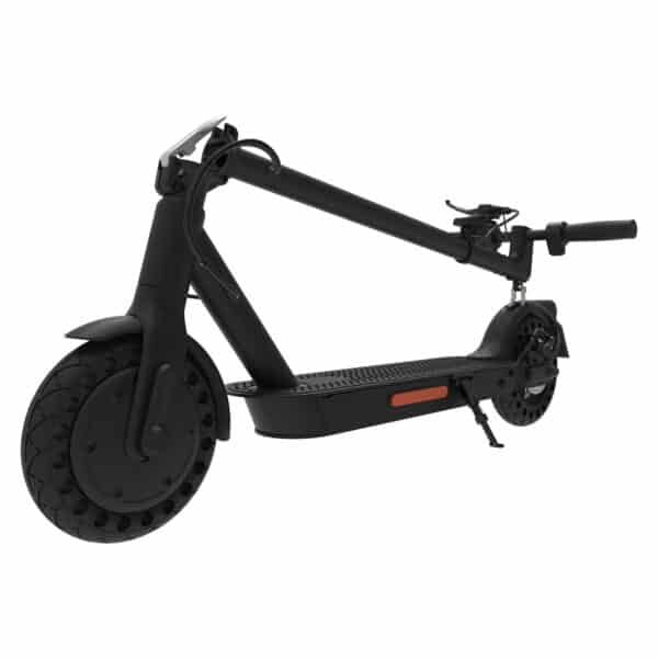 S2 De Abe Electric Scooter (7)