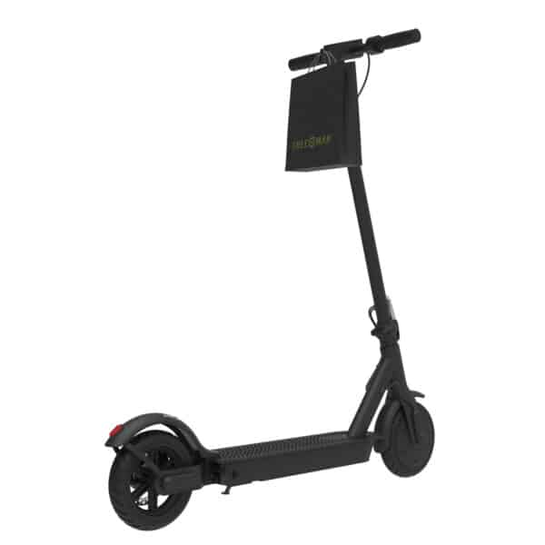 S2 Electric Scooter (9)