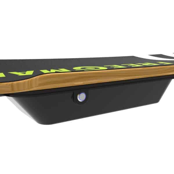 S22 Electric Longboard (6)