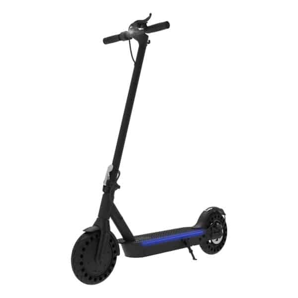 S6 10'' Electric Scooter (0)