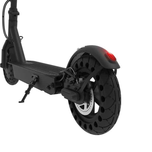S6 10'' Electric Scooter (2)