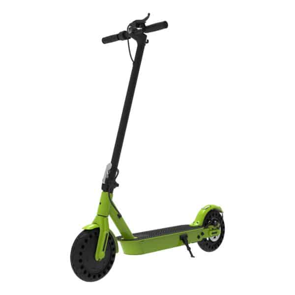 S6 10'' Electric Scooter (3)