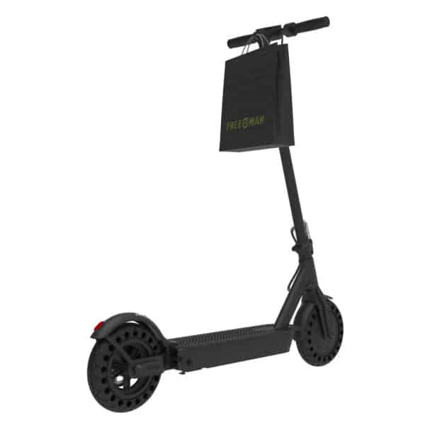 S6 10'' Electric Scooter (6)