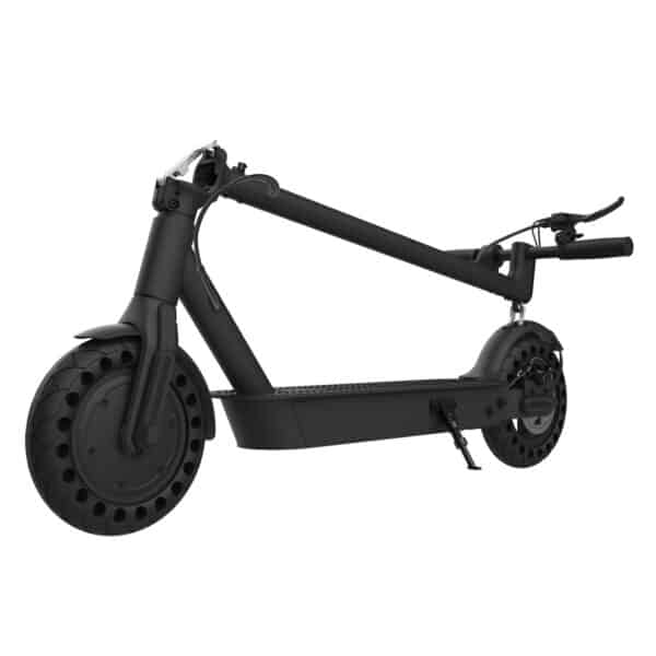 S6 10'' Electric Scooter (8)