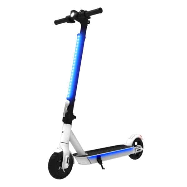 S8 6.5'' Electric Scooter (0)