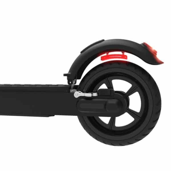 S8 6.5'' Electric Scooter (10)