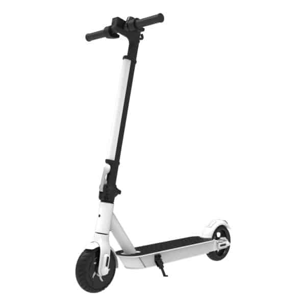 S8 6.5'' Electric Scooter (3)