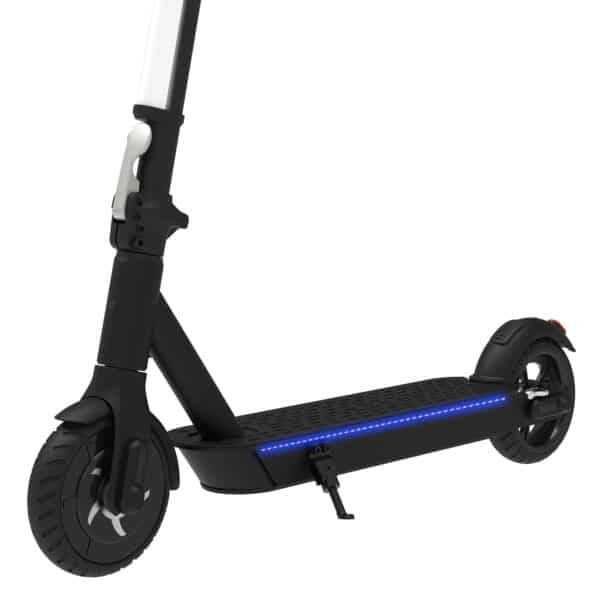 S8 6.5'' Electric Scooter (4)