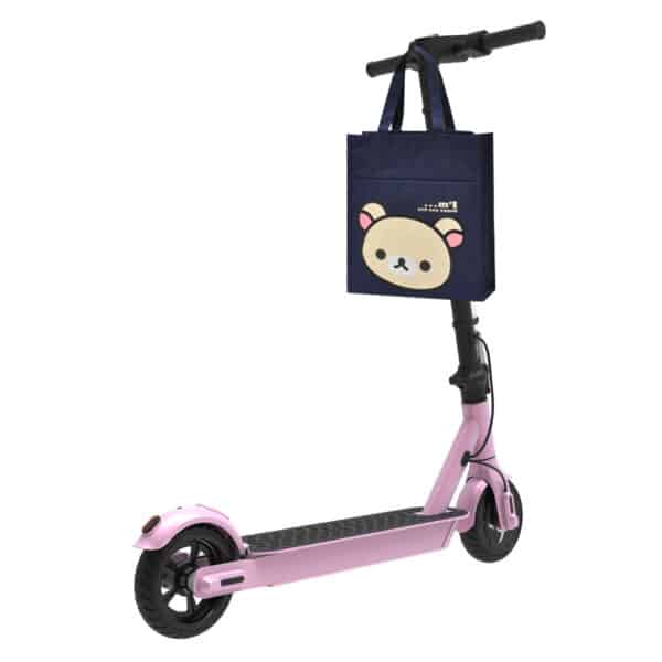 S8 6.5'' Electric Scooter (9)